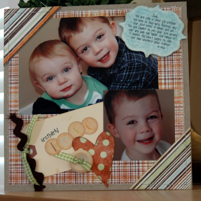 Brotherly_love_layout_2