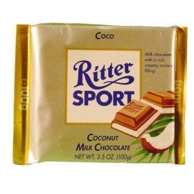 Ritter_sport_coconut_2