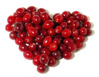 Cranberry_heart